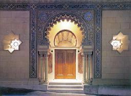islamic-architecture.jpg